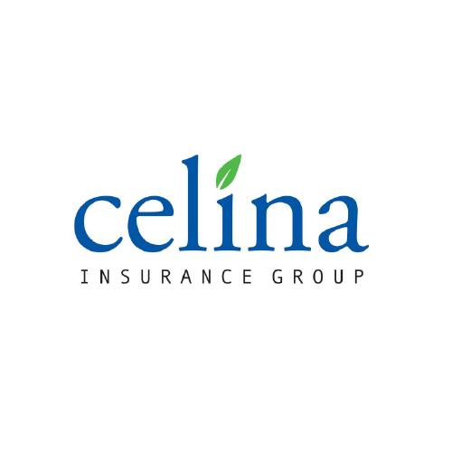 Celina Insurance