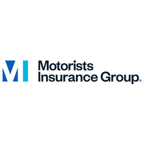Motorists Mutual Insurance
