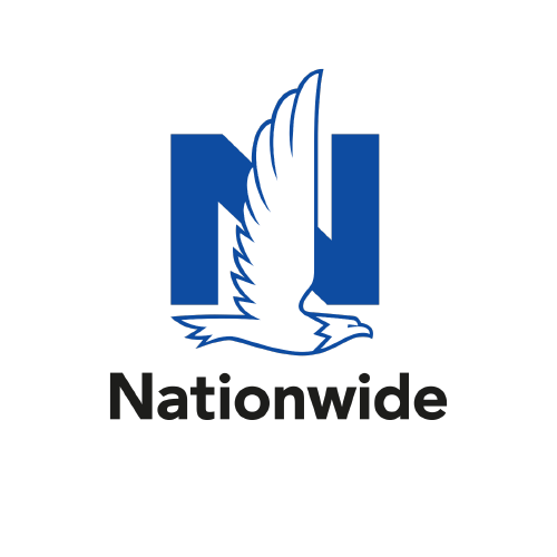 Nationwide Insurance Group